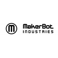 3D принтеры MakerBot
