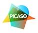 3d принтеры picaso
