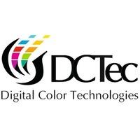чернила DCTEC - лучший выбор для принтеров Canon, Epson, HP