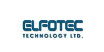 Elfotec совместимые картриджи для принтеров Kyocera