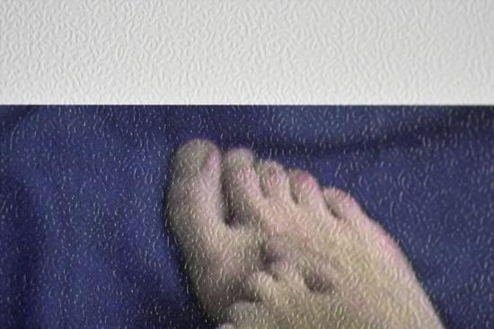 Бумага «Лабиринт» от «Ломонд»