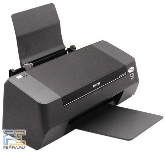 Сравнительное тестирование Epson Stylus СX4300, Epson Stylus C91, HP Deskjet F2180, HP Deskjet D2460, Canon PIXMA iP1800, МФУ Canon PIXMA MP160 4