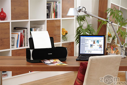 Canon PIXMA iP2500 – недорогой принтер начального уровня с четырехцветной печатью. Хороший экономичный вариант в качестве универсального устройства для печати и текстов, и фотографий