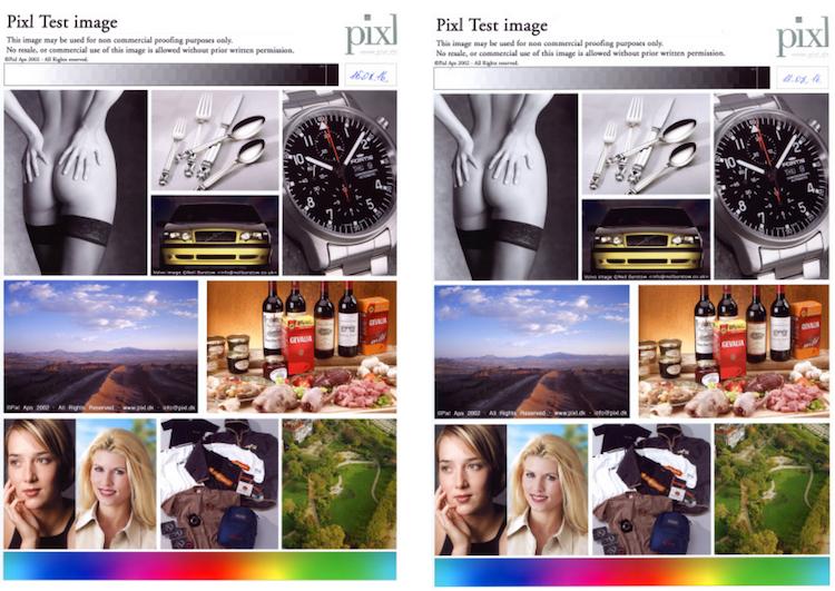 Canon G1400 Примеры качества печати =2