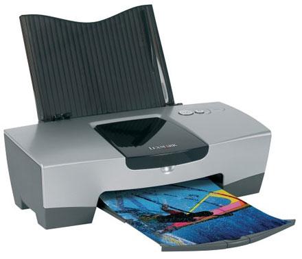 Принтер - умница