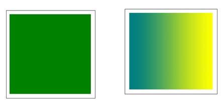 При использовании сублимационной печати цвет точки изображения может свободно варьироваться в рамках используемой цветовой модели