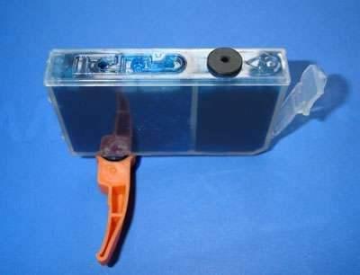 перезаправляемый картридж BCI-6