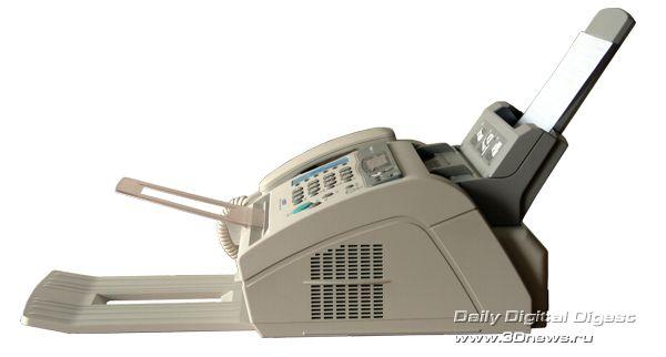 Panasonic KX-FL403RU