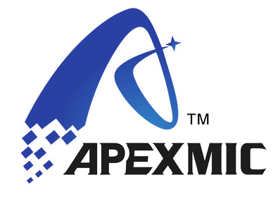 Чипы ApexMic