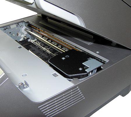 Печатная головка