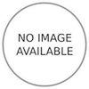 Заправка тонер-картриджа для ОКИ 9600 / 9650 / Ксерокс 7400 / Xante Illumina с заменой чипа