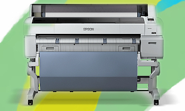 epson-sc-t3200-t5200-t7200-small