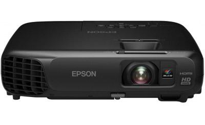 Epson EH-TW490