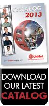 Каталог продукции Uninet Imaging