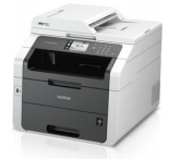 Brother DCP-9330CDW