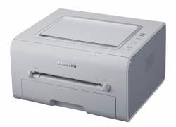новый принтер Samsung
