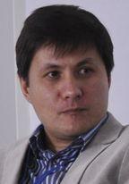 Сергей Касаткин полагает, что в России поддельные расходные материалы чаще реализуются через тендеры, и вероятность случайной покупки такого картриджа в розницу не слишком высока