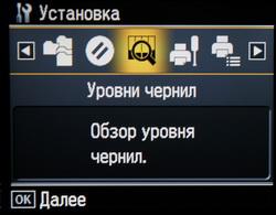 main_2.JPG