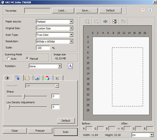 scaner_2.jpg