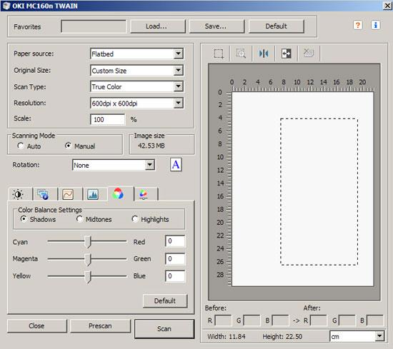 scaner_5.jpg