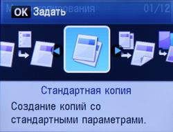 copy_2.JPG