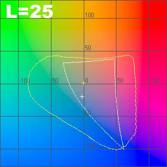 l_25.jpg