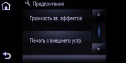 main_17.JPG