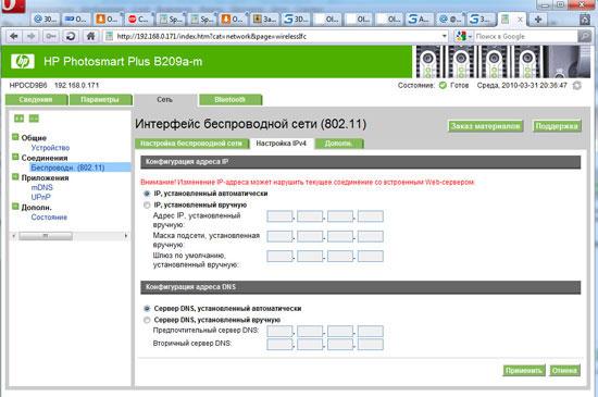 web_4_s.jpg
