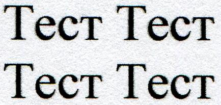 normal_test.jpg