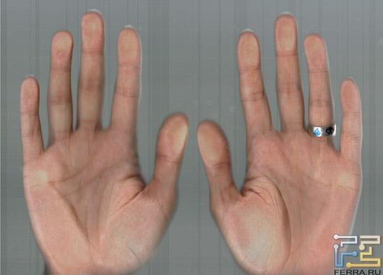 p_scan_hands