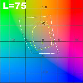 l_75.jpg