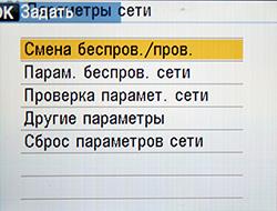 con_3.jpg