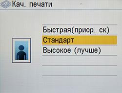 copy_7.jpg