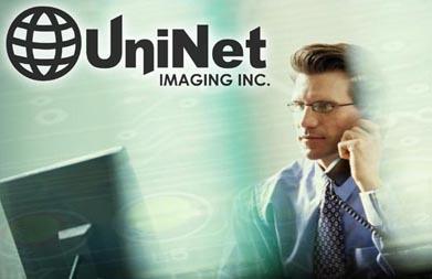 инструкции для цветного тонера Uninet