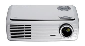 Optoma HD65