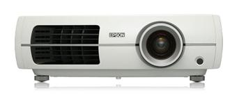 Epson EH-TW2800