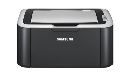 принтер с wi-fi samsung ml-1860