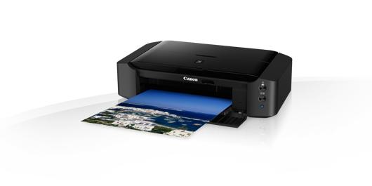 Принтер для фотографий IP8740