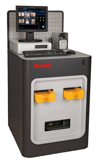 Kodak Adaptive Picture Exchange (APEX) 30