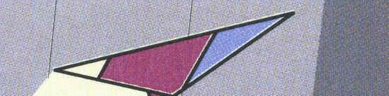 Качество печати – обычное (600х600dpi). Цветной режим – «Нормально»