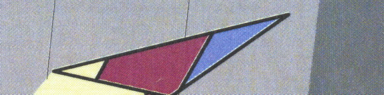 Качество печати – высокое (2400х600dpi). Цветной режим – «Ярко»