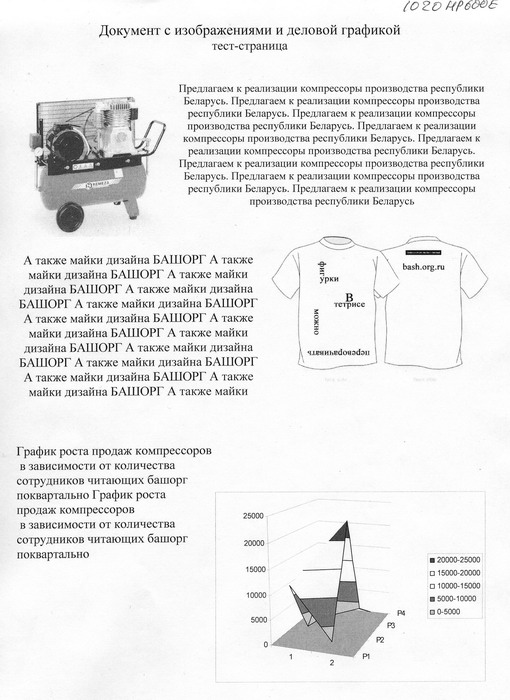 Отпечаток НР 2