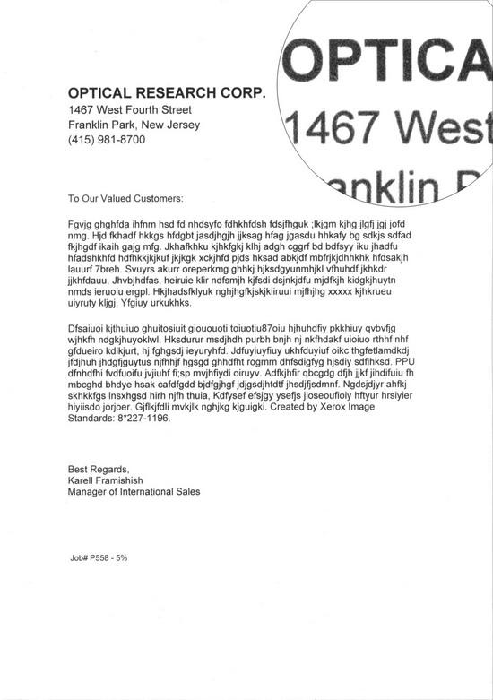 Обзор HP Deskjet D4163 13