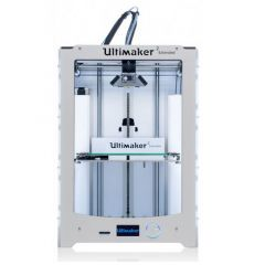 3d печать на Picaso designer PRO 250