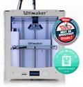3D принтеры Ultimaker