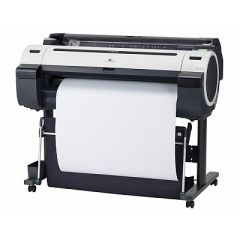 Широкоформатный плоттер Canon imagePrograf ipf750