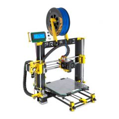 Набор для сборки 3Д принтера самостоятельно