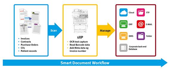 MC800_Workflow