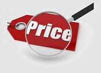повышаются цены на OKI