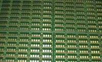 чип xerox 3140